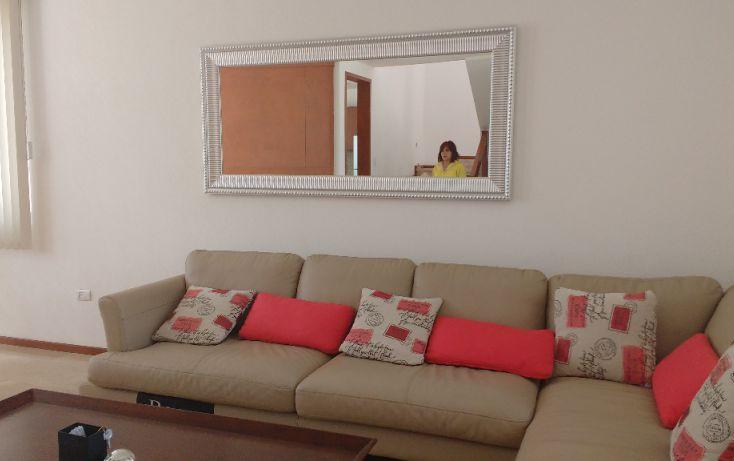 Foto de casa en condominio en renta en, lomas de angelópolis ii, san andrés cholula, puebla, 1994104 no 02