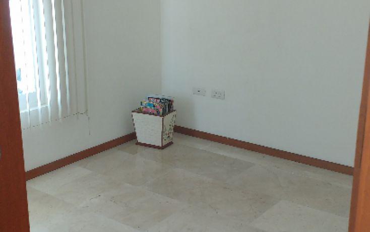 Foto de casa en condominio en renta en, lomas de angelópolis ii, san andrés cholula, puebla, 1994104 no 03