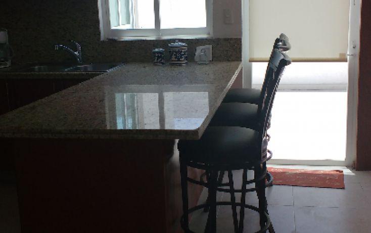 Foto de casa en condominio en renta en, lomas de angelópolis ii, san andrés cholula, puebla, 1994104 no 04