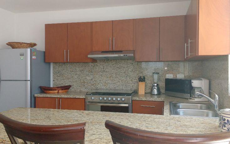 Foto de casa en condominio en renta en, lomas de angelópolis ii, san andrés cholula, puebla, 1994104 no 05