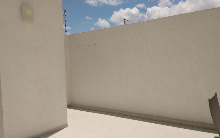Foto de casa en condominio en renta en, lomas de angelópolis ii, san andrés cholula, puebla, 1994104 no 07