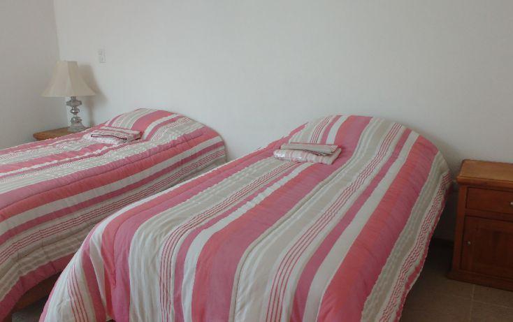 Foto de casa en condominio en renta en, lomas de angelópolis ii, san andrés cholula, puebla, 1994104 no 11
