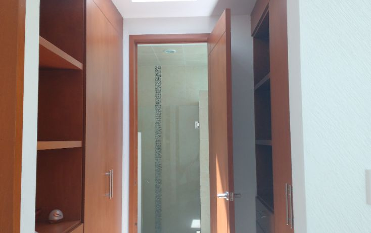 Foto de casa en condominio en renta en, lomas de angelópolis ii, san andrés cholula, puebla, 1994104 no 12