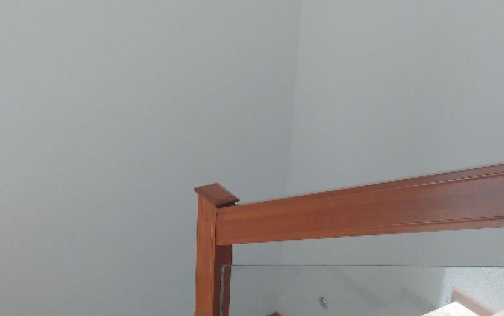 Foto de casa en condominio en renta en, lomas de angelópolis ii, san andrés cholula, puebla, 1994104 no 13
