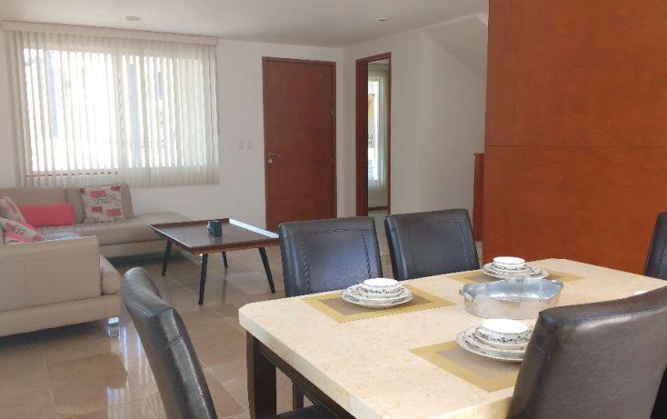 Foto de casa en condominio en renta en, lomas de angelópolis ii, san andrés cholula, puebla, 1994104 no 16