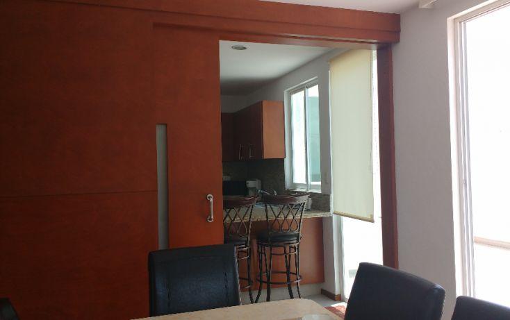 Foto de casa en condominio en renta en, lomas de angelópolis ii, san andrés cholula, puebla, 1994104 no 17