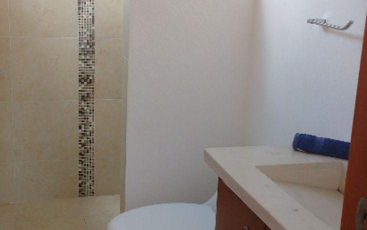 Foto de casa en condominio en renta en, lomas de angelópolis ii, san andrés cholula, puebla, 1994104 no 24