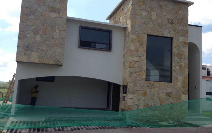 Foto de casa en condominio en venta en, lomas de angelópolis ii, san andrés cholula, puebla, 1996844 no 01