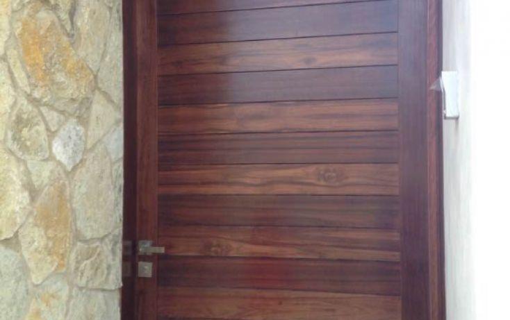 Foto de casa en condominio en venta en, lomas de angelópolis ii, san andrés cholula, puebla, 1996844 no 02