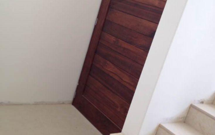 Foto de casa en condominio en venta en, lomas de angelópolis ii, san andrés cholula, puebla, 1996844 no 05
