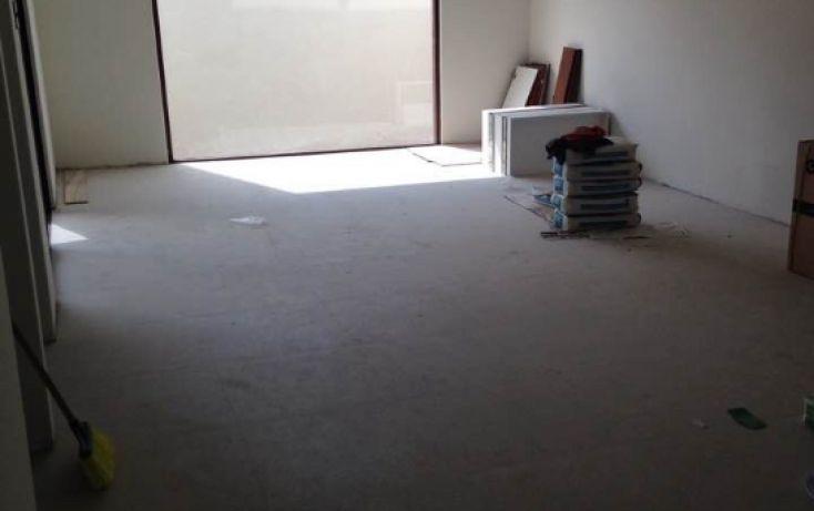 Foto de casa en condominio en venta en, lomas de angelópolis ii, san andrés cholula, puebla, 1996844 no 06