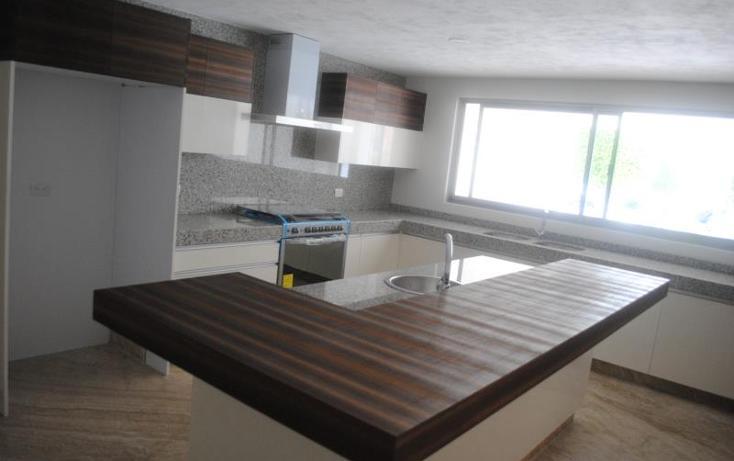 Foto de casa en venta en  , lomas de angelópolis ii, san andrés cholula, puebla, 1996950 No. 04