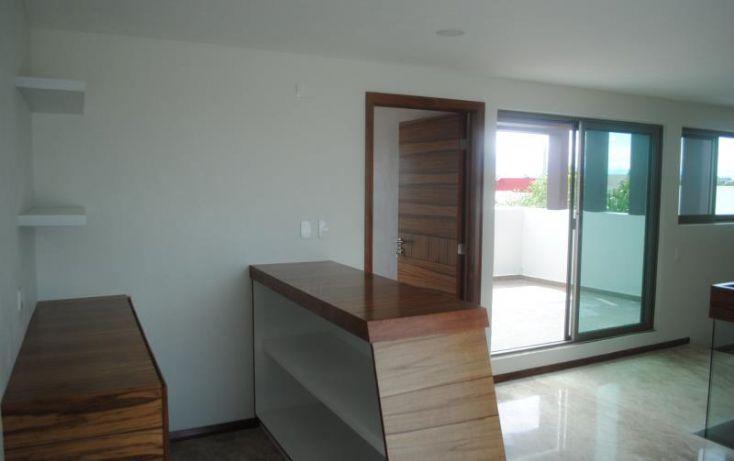 Foto de casa en venta en, lomas de angelópolis ii, san andrés cholula, puebla, 1996950 no 18