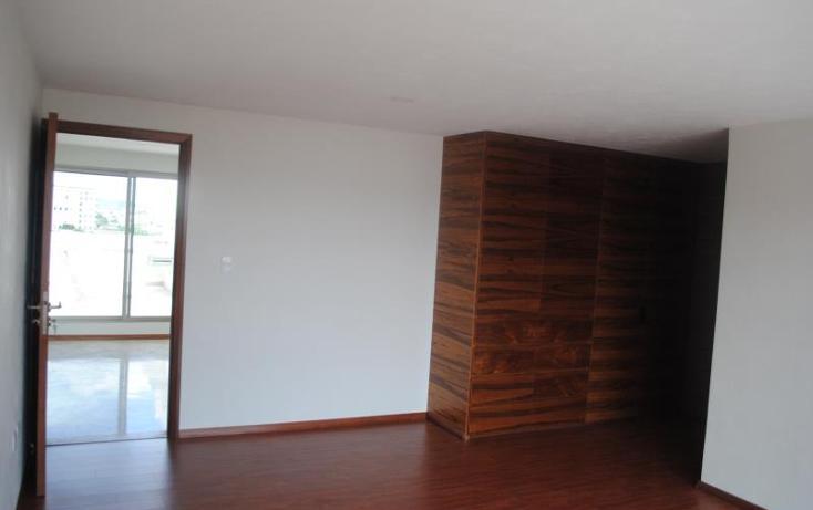 Foto de casa en venta en  , lomas de angelópolis ii, san andrés cholula, puebla, 1996950 No. 20