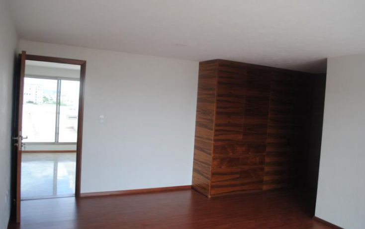 Foto de casa en venta en, lomas de angelópolis ii, san andrés cholula, puebla, 1996950 no 21