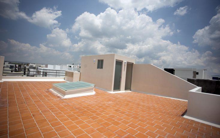 Foto de casa en renta en, lomas de angelópolis ii, san andrés cholula, puebla, 1998907 no 23