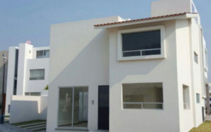 Foto de casa en condominio en venta en, lomas de angelópolis ii, san andrés cholula, puebla, 2000034 no 01