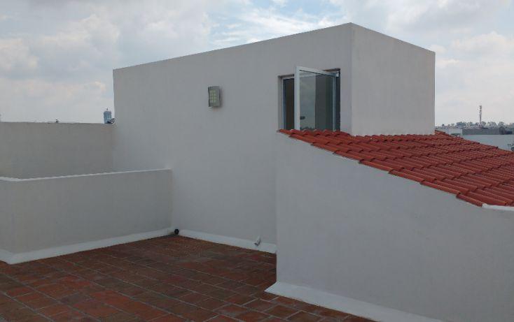 Foto de casa en condominio en venta en, lomas de angelópolis ii, san andrés cholula, puebla, 2000034 no 02