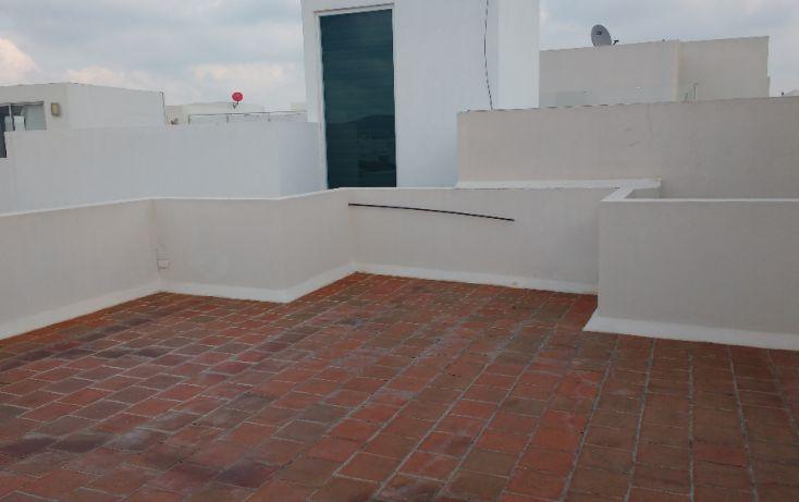 Foto de casa en condominio en venta en, lomas de angelópolis ii, san andrés cholula, puebla, 2000034 no 03