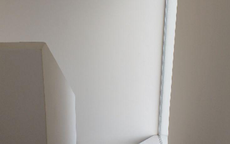 Foto de casa en condominio en venta en, lomas de angelópolis ii, san andrés cholula, puebla, 2000034 no 04