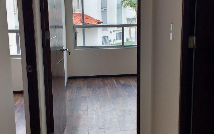 Foto de casa en condominio en venta en, lomas de angelópolis ii, san andrés cholula, puebla, 2000034 no 05