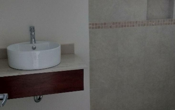 Foto de casa en condominio en venta en, lomas de angelópolis ii, san andrés cholula, puebla, 2000034 no 06