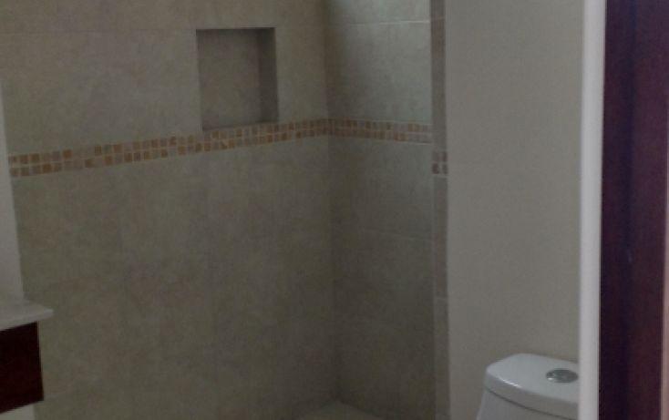 Foto de casa en condominio en venta en, lomas de angelópolis ii, san andrés cholula, puebla, 2000034 no 07