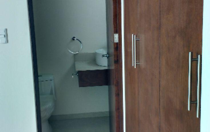 Foto de casa en condominio en venta en, lomas de angelópolis ii, san andrés cholula, puebla, 2000034 no 09