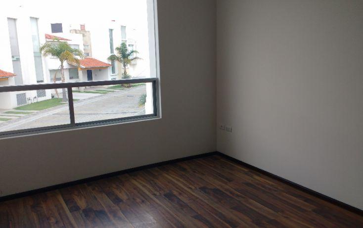 Foto de casa en condominio en venta en, lomas de angelópolis ii, san andrés cholula, puebla, 2000034 no 10