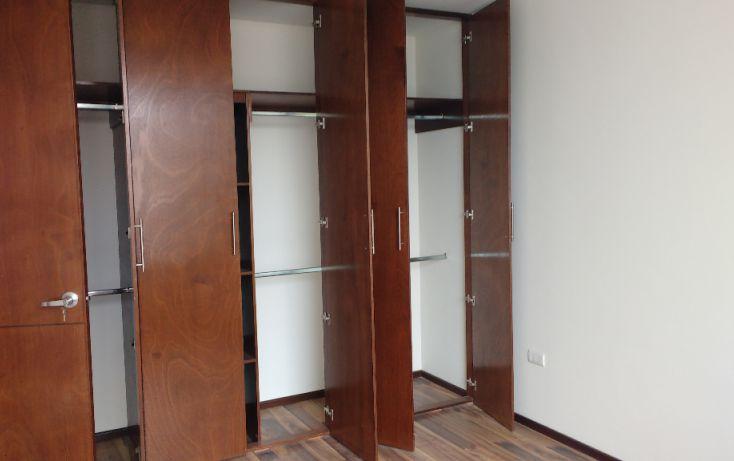 Foto de casa en condominio en venta en, lomas de angelópolis ii, san andrés cholula, puebla, 2000034 no 11