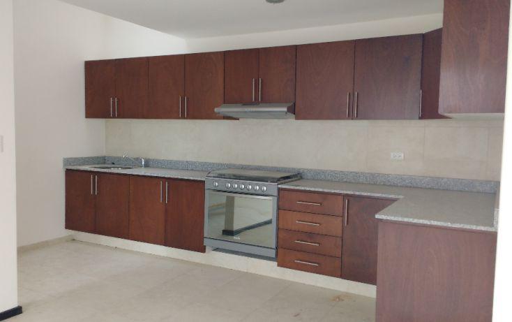Foto de casa en condominio en venta en, lomas de angelópolis ii, san andrés cholula, puebla, 2000034 no 12