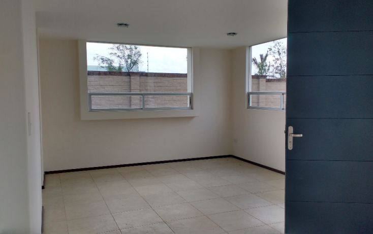 Foto de casa en condominio en venta en, lomas de angelópolis ii, san andrés cholula, puebla, 2000034 no 13