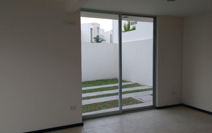 Foto de casa en condominio en venta en, lomas de angelópolis ii, san andrés cholula, puebla, 2000034 no 14