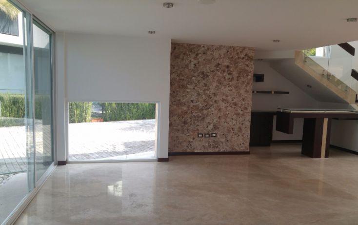 Foto de casa en venta en, lomas de angelópolis ii, san andrés cholula, puebla, 2000154 no 06