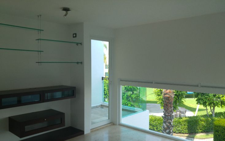 Foto de casa en venta en, lomas de angelópolis ii, san andrés cholula, puebla, 2000154 no 09