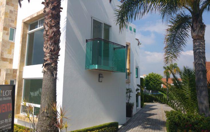 Foto de casa en venta en, lomas de angelópolis ii, san andrés cholula, puebla, 2000154 no 10