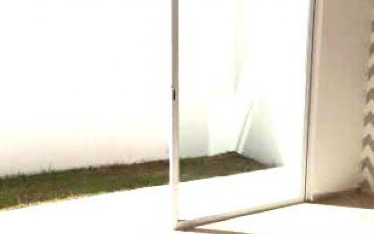 Foto de casa en renta en, lomas de angelópolis ii, san andrés cholula, puebla, 2001778 no 13