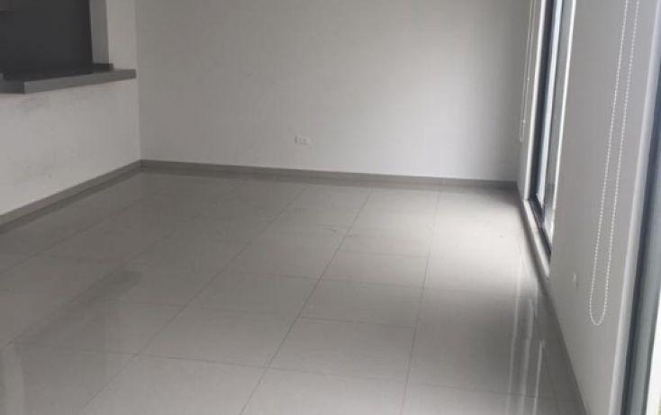 Foto de casa en condominio en venta en, lomas de angelópolis ii, san andrés cholula, puebla, 2003200 no 03