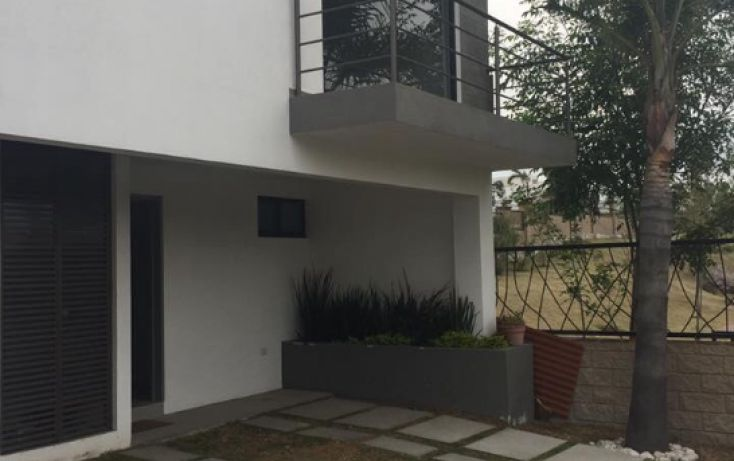 Foto de casa en condominio en venta en, lomas de angelópolis ii, san andrés cholula, puebla, 2003200 no 04