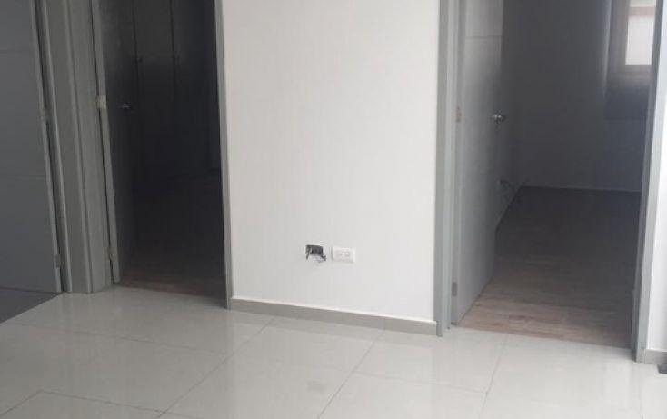 Foto de casa en condominio en venta en, lomas de angelópolis ii, san andrés cholula, puebla, 2003200 no 07