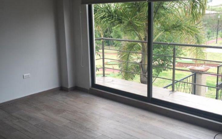 Foto de casa en condominio en venta en, lomas de angelópolis ii, san andrés cholula, puebla, 2003200 no 08