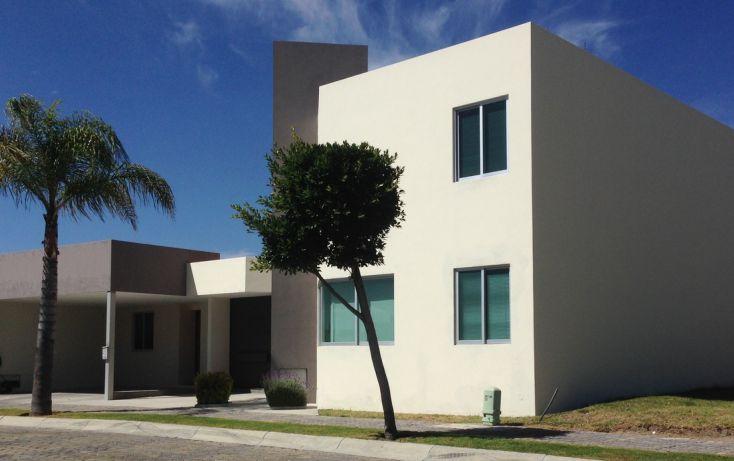 Foto de casa en venta en, lomas de angelópolis ii, san andrés cholula, puebla, 2005636 no 01