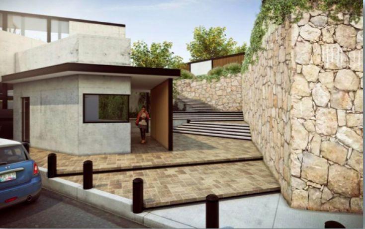 Foto de casa en venta en, lomas de angelópolis ii, san andrés cholula, puebla, 2011720 no 03