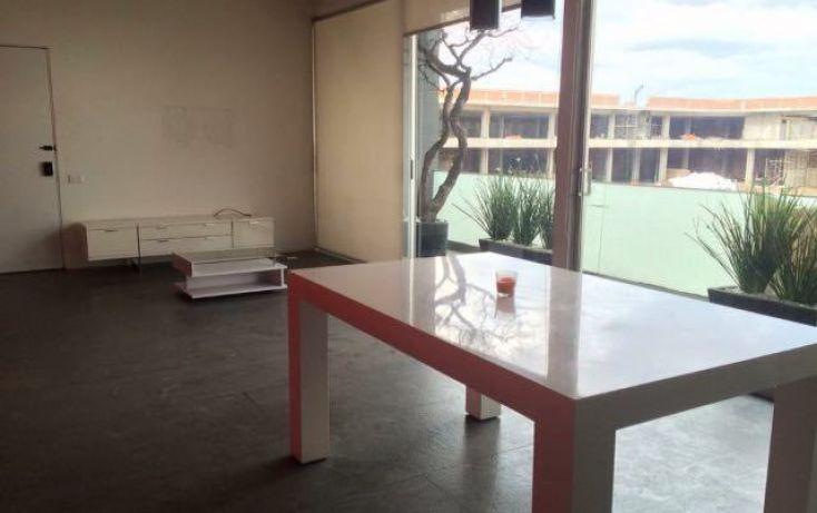 Foto de departamento en renta en, lomas de angelópolis ii, san andrés cholula, puebla, 2013428 no 07