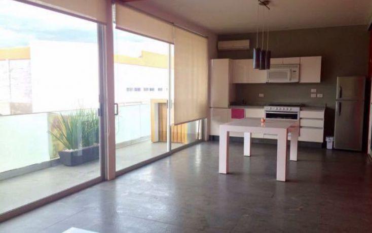 Foto de departamento en renta en, lomas de angelópolis ii, san andrés cholula, puebla, 2013428 no 08