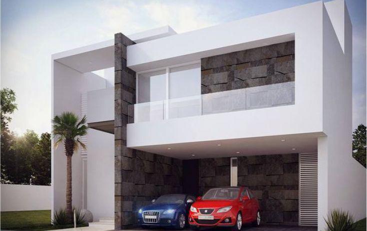 Foto de casa en venta en, lomas de angelópolis ii, san andrés cholula, puebla, 2014840 no 01