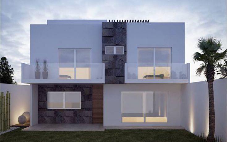 Foto de casa en venta en, lomas de angelópolis ii, san andrés cholula, puebla, 2014840 no 03