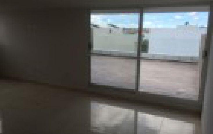 Foto de casa en venta en, lomas de angelópolis ii, san andrés cholula, puebla, 2015884 no 14