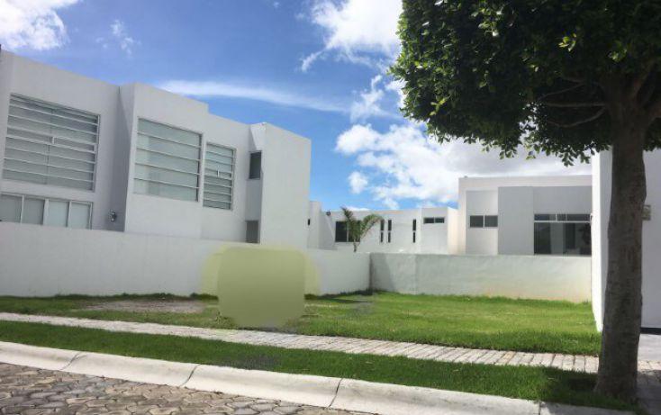 Foto de terreno habitacional en venta en, lomas de angelópolis ii, san andrés cholula, puebla, 2016018 no 01