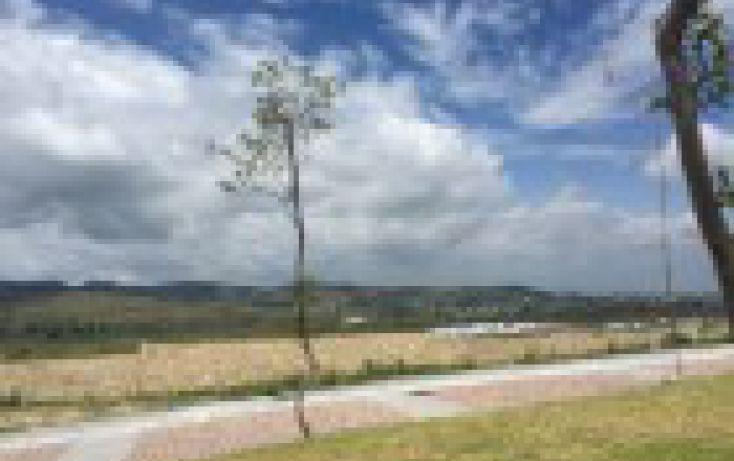 Foto de terreno habitacional en venta en, lomas de angelópolis ii, san andrés cholula, puebla, 2016664 no 06